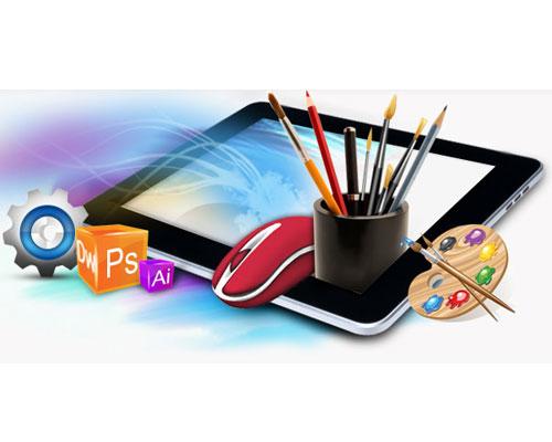 آموزشگاه گرافیک در کرج، آموزشگاه گرافیک معماری شید در کرج، آموزشگاه گرافیک ویژه در کرج، آموزشگاه گرافیک در در کرج، آموزشگاه گرافیک کامپیوتری در کرج، آموزشگاه گرافیک رایانه در کرج