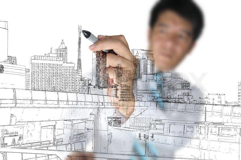 دیپلم نقشه کشی ساختمان در شمال تهران و شهرستان های شمیران