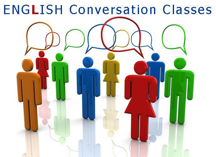 آموزش مکالمه زبان انگلیسی در کرج
