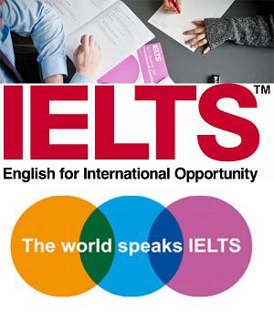 آموزش IELTS در شهریار – آموزش آیلتس در شهریار