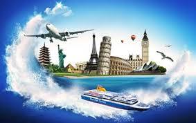 دوره آموزشی مدیران عامل آژانس های مسافرتی در کرج