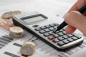 آموزشگاه حسابداری مهرشهر