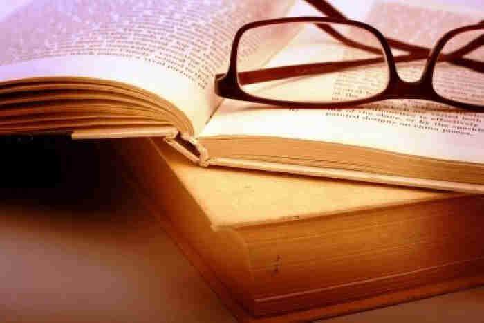 آموزش زبان نوجوانان در کرج