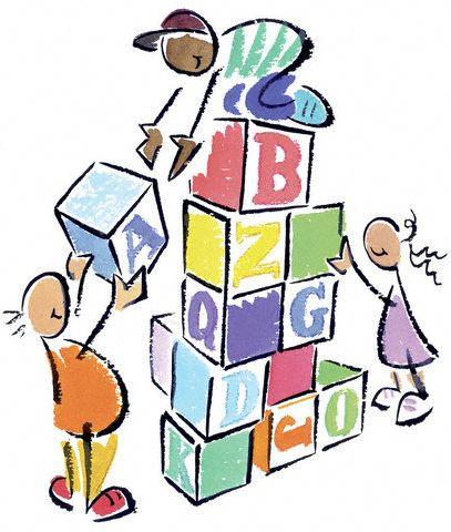 دوره زبان کودکان در کرج