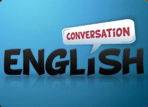 یادگیری کوتاه مدت مکالمه زبان انگلیسی در کرج