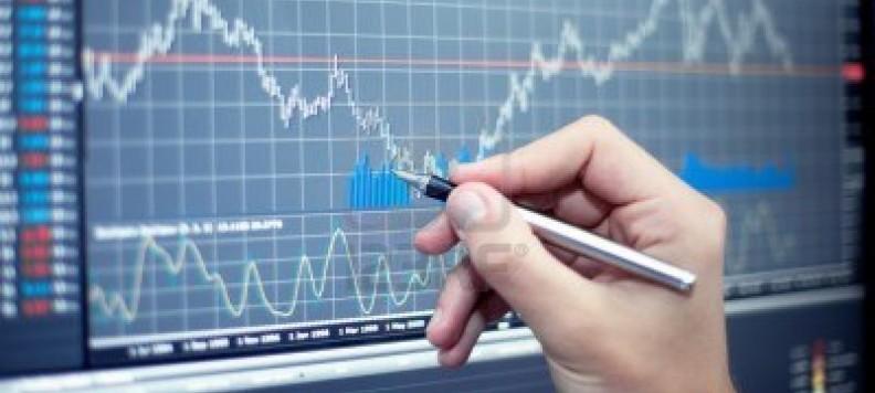 آموزش معاملات الکترونیکی در بورس (معاملات اینترنتی – معاملات آنلاین )  در کرج و البرز