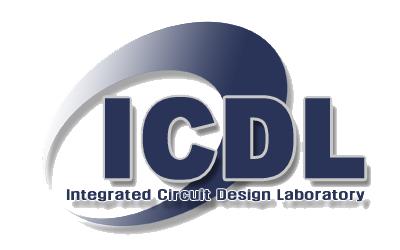 آموزش دوره ICDL در شمال تهران | دریافت گواهینامه ICDL در شمال تهران | آموزشگاه icdl در شمال تهران | آموزشگاه کامپیوتر شمال تهران