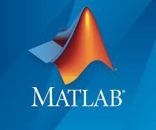 آموزش مطلب MATLAB در کرج|آموزشگاه مطلب MATLAB  در کرج|آموزشگاه مطلب کرج|آموزشگاه  MATLAB در کرج|آموزش مطلب در کرج|آموزش MATLAB در کرج