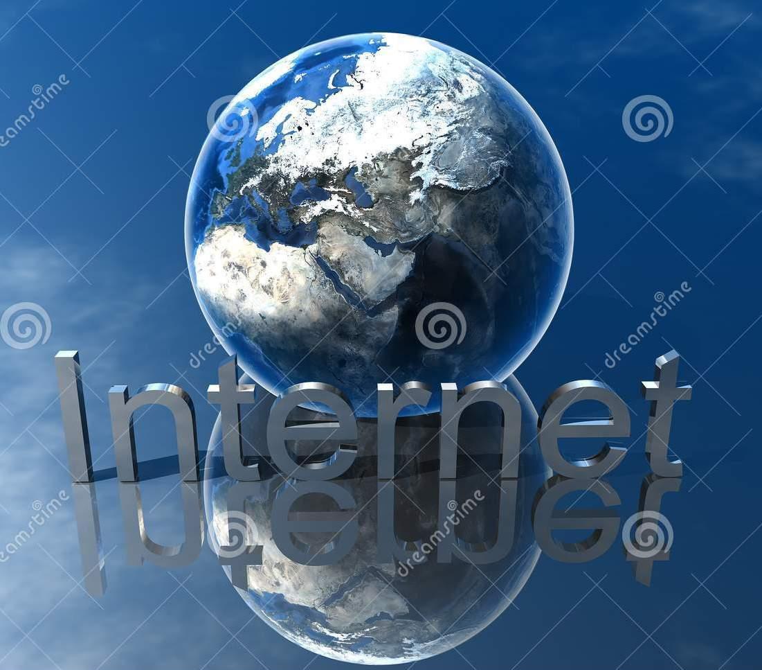 آموزش دوره اینترنت در کرج |  آموزشگاه internet در کرج | آموزشگاه کامپیوتر کرج