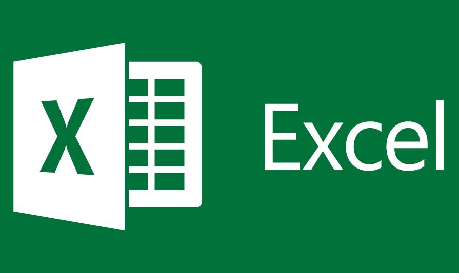 آموزش دوره  excel در کرج | دریافت گواهینامه  excel  در کرج | آموزشگاه  اکسل 2007 2013 2010 در کرج | آموزشگاه کامپیوتر کرج