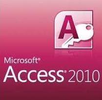 آموزش دوره  access در کرج | دریافت گواهینامه   access در کرج | آموزشگاه  اکسس 2007 2013 2010 در کرج | آموزشگاه کامپیوتر کرج