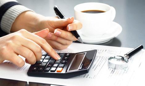 حسابداری تکمیلی|بهترین آموزشگاه حسابداری در کرج|آموزش حسابداری کرج|لیست موسسات حسابرسی در کرج