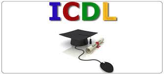 آموزشگاه ICDL شهرک وحدت