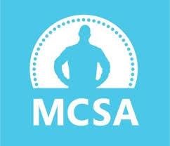 دوره MCSA در کرج
