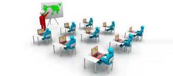 آموزشگاه کامپیوتر وردآورد کرج