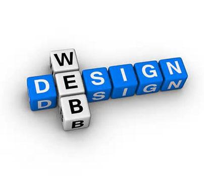 دیپلم طراحی صفحات وب با تخفیف ویژه در کرج