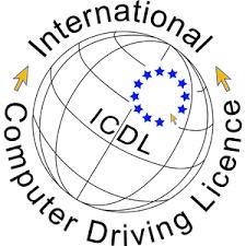 آموزشگاه icdl در کرج