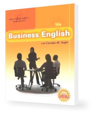 آموزش انگلیسی تجاری و بازرگانی در کرج و البرز