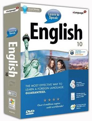 دوره های آموزش و نمایش فیلم به زبان انگلیسی در کرج