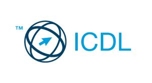 آموزشگاه ICDL بلوار دریا