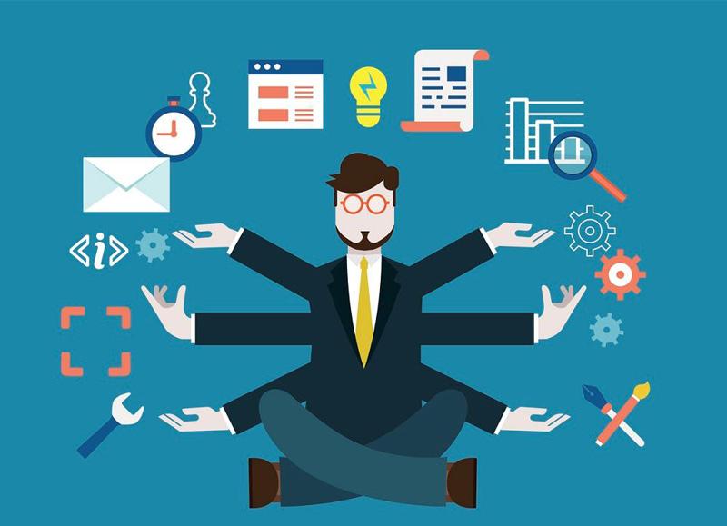 دیپلم در کرج | دیپلم کار و دانش در کرج | دیپلم غیر حضوری کرج| دیپلم فنی حرفه ای در کرج
