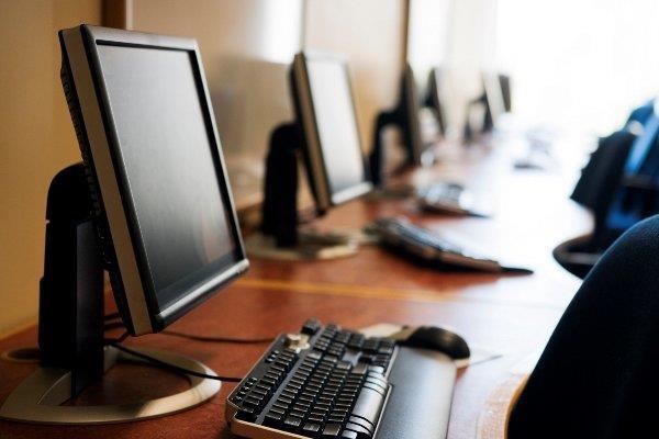 تخفیف ثبت نام در آموزشگاه ICDL سه راه مارلیک کرج