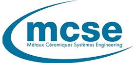 آموزش تخصصی شبکه MCSE 2012 در کرج|تخصصی شبکه MCSE 2012|آموزشگاه تخصصی شبکه MCSE 2012 کرج
