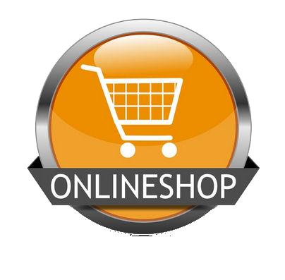 آموزش طراحی وب سایت فروشگاه اینترنتی در کرج|طراحی کامل سایت فروشگاه اینترنتی|آموزشگاه طراحی سایت فروشگاه اینترنتی کرج