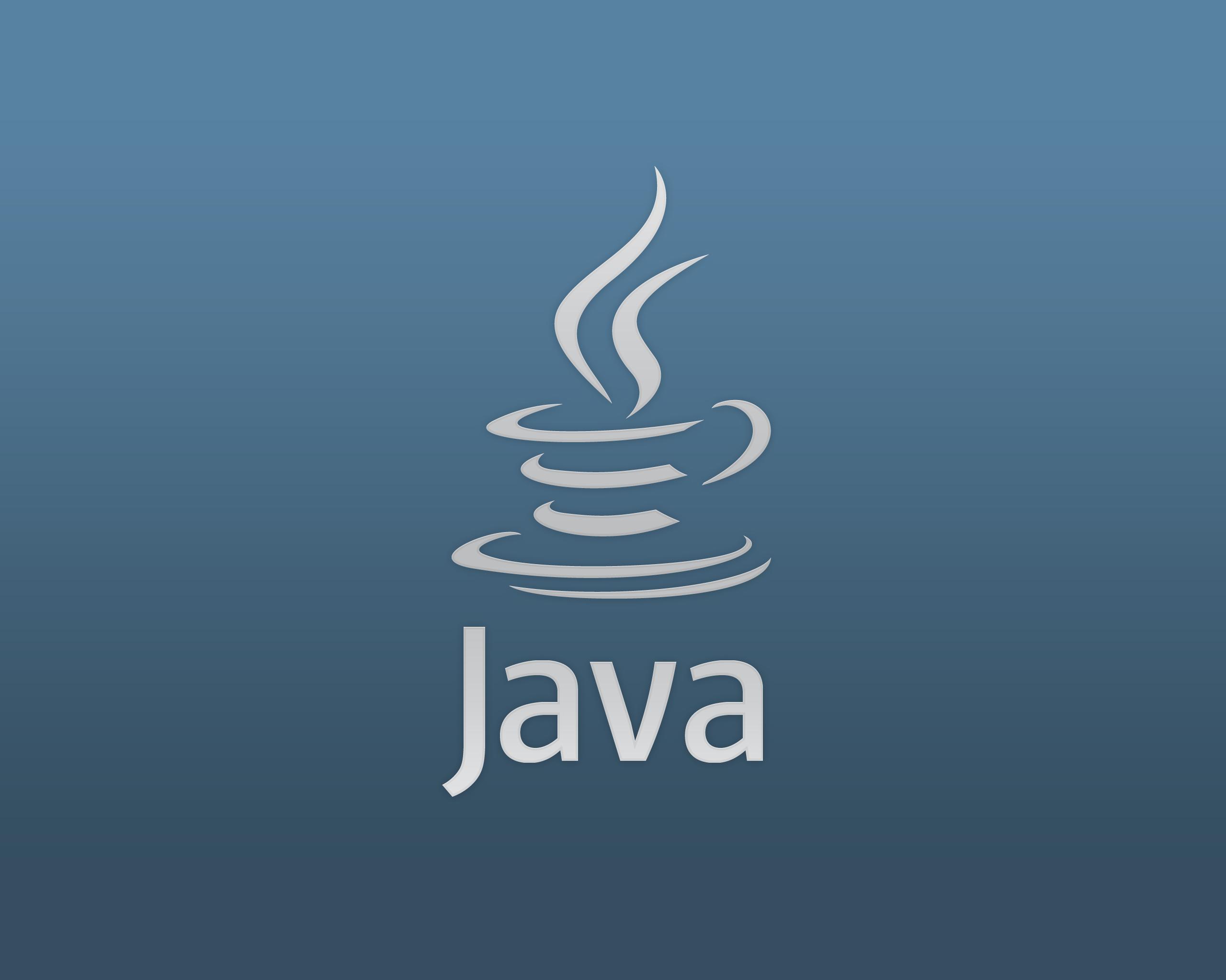 آموزش برنامه نویسی جاوا Java در کرج|برنامه نویسی جاوا |آموزشگاه برنامه نویسی Java کرج