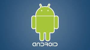 آموزش برنامه نویسی آندروید Android در کرج