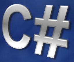 آموزش  برنامه نویسی سی شارپ دات نت C#.Net در کرج