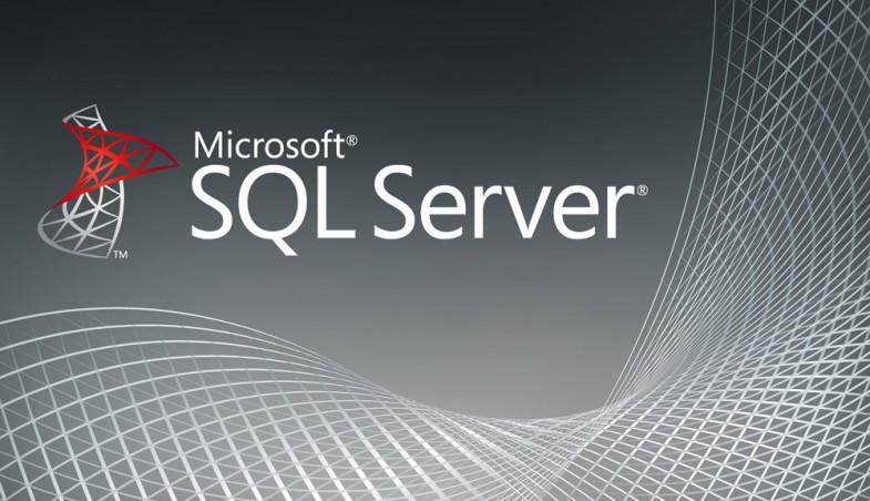 آموزش SQL Server در کرج طMicrosoft SQL Server آموزشگاهMicrosoft SQL Server کرج