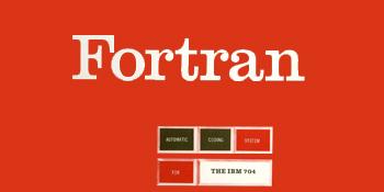 آموزش زبان برنامه نویسی فرترن Fortran programming در کرج| زبان برنامه نویسی فرترن Fortran programming|آموزشگاه زبان برنامه نویسی فرترن Fortran programming کرج