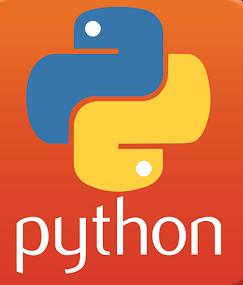 آموزش زبان برنامه نویسی پایتون Python programming در غرب تهران|زبان برنامه نویسی پایتون Python programming|آموزشگاه زبان برنامه نویسی پایتون Python programming غرب تهران