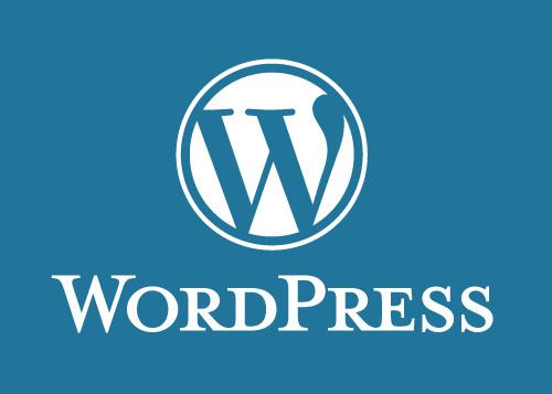 آموزش طراحی وب سایت وردپرس WordPress در کرج