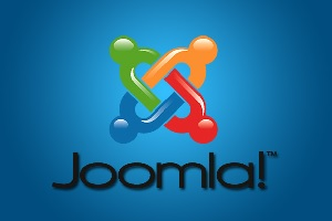 آموزش طراحی وب سایت جوملا joomla در کرج طراحی کامل سایت جوملا  joomla  آموزشگاه طراحی سایت جوملا joomla کرج