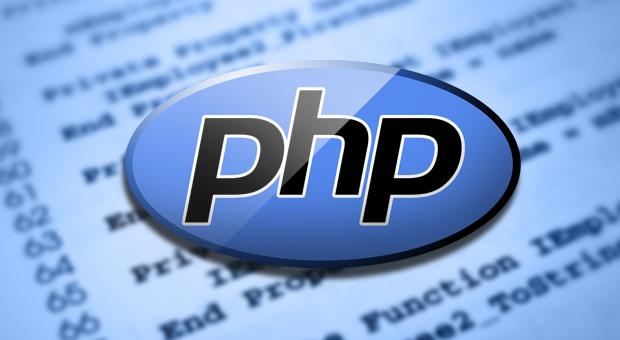آموزش برنامه نویسی طراحی سایت PHP در کرج|آموزشگاه برنامه نویسی PHP کرج