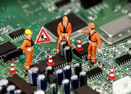 آموزش تخصصی سخت افزار کامپیوتر در کرج|تخصصی سخت افزار کامپیوتر|آموزشگاه تخصصی سخت افزار کامپیوتر کرج