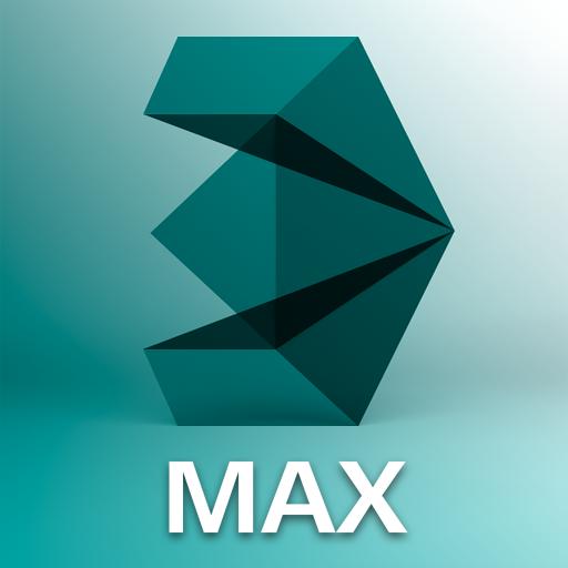 آموزش تری دی مکس  3Ds MAX در کرج|آموزشگاه تری دی مکس  3Ds MAX در کرج|آموزشگاه   3Ds MAX در کرج|آموزش 3Ds MAX در کرج | آموزش خصوصی Ds Max3 در کرج
