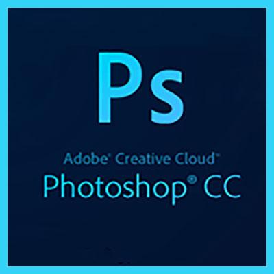 آموزش فتوشاپ Photoshop در کرج|آموزش فتوشاپ در کرج|آموزش Photoshop در کرج|آموزشگاه فتوشاپ Photoshop در کرج|آموزشگاه کامپیوتر در کرج