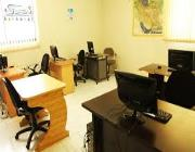 آموزشگاه کامپیوتر گلشهر
