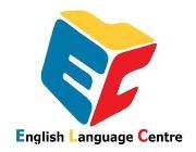 آموزشگاه زبان کرج