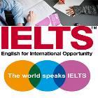 IELTS – آموزش آیلتس