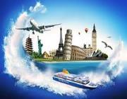 مدیران عامل آژانس های مسافرتی