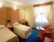 مدیریت فرانت آفیس در هتل
