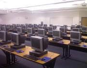 آموزشگاههای کامپیوتر در کرج