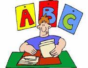 معرفی آموزشگاه های زبان در کرج