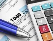 حسابداری مالیاتی کرج