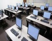آموزشگاه کامپیوتر مهرشهر