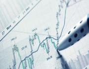تحلیل بنیادی سهام ۱ (مقدماتی)